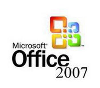 Tutorial Cara Crack MS Office 2007 Hanya Dengan Notepad