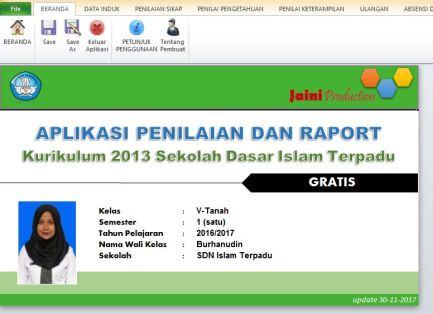 SDIT ISLAM
